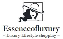Essenceofluxurys